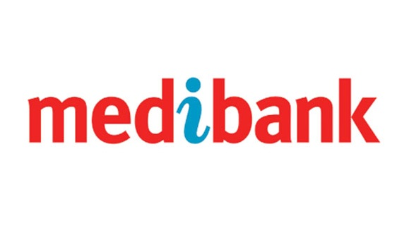 HA2032 Corporate and Financial Accounting on Medibank