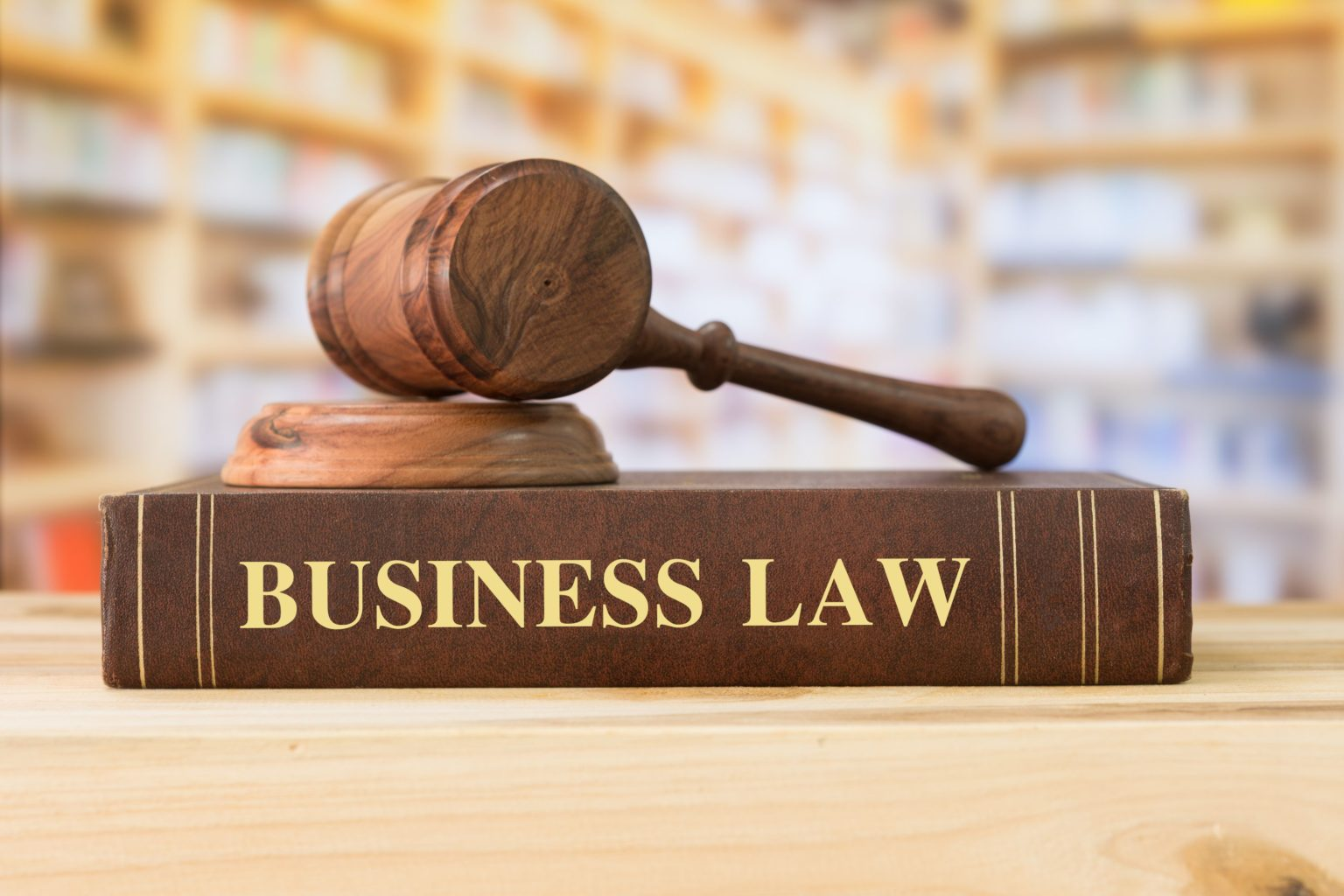 Legal Aspects of Business Law Assignment Help