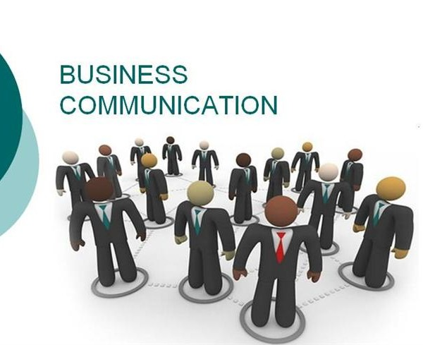 MGT502 Business Communication Assignment Help