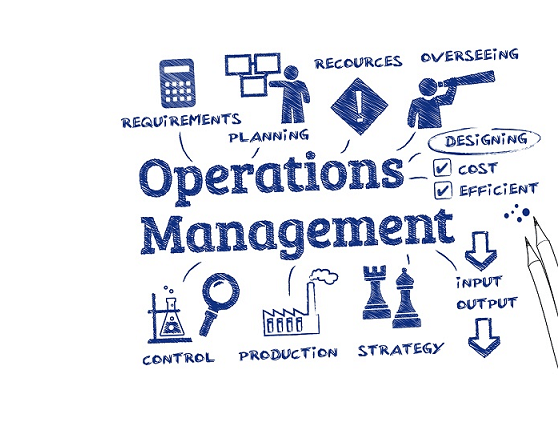 Management Operations Assignment Help