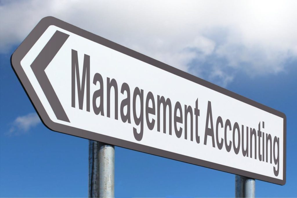 OE-Management Accounting Assignment Help