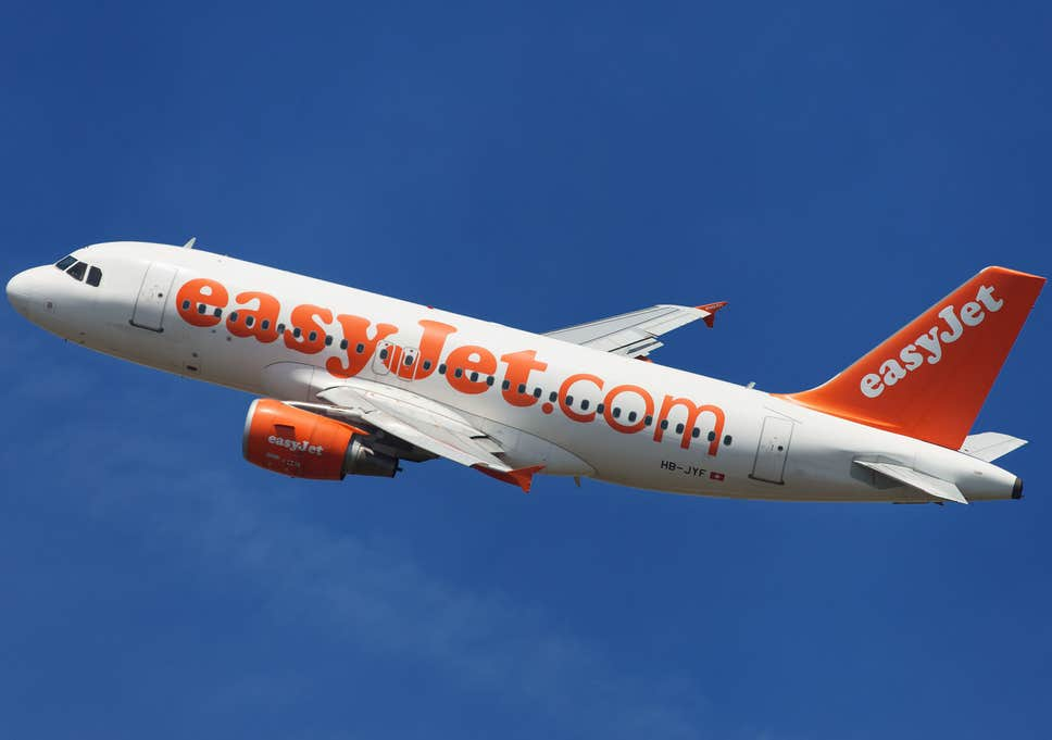Strategic Management and Leadership - Analysis of EASYJET