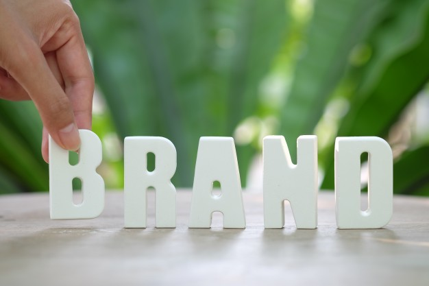 Brand Management Assignment Help - Moodle Monkey