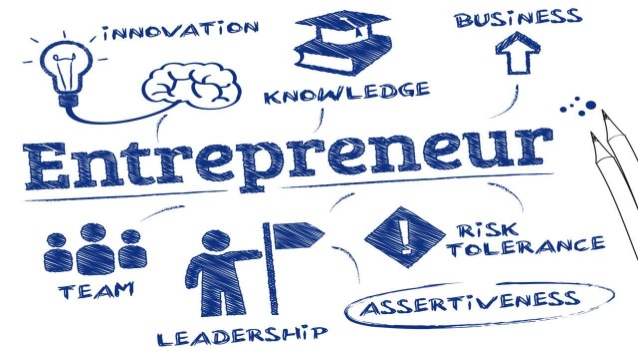 Entrepreneurship and Small Business Management Assignment Help