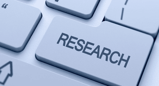 HI6008 Business Research Report Assignment Help