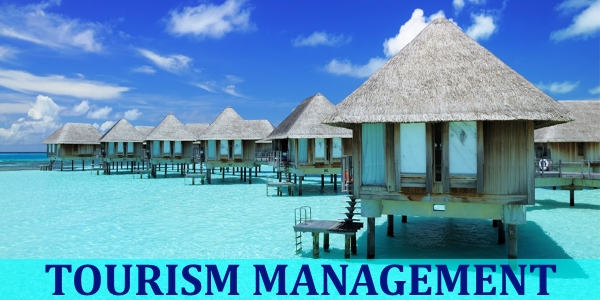 HOS 801: STRATEGIC MANAGEMENT IN TOURISM AND HOSPITALITY ASSIGNMENTS
