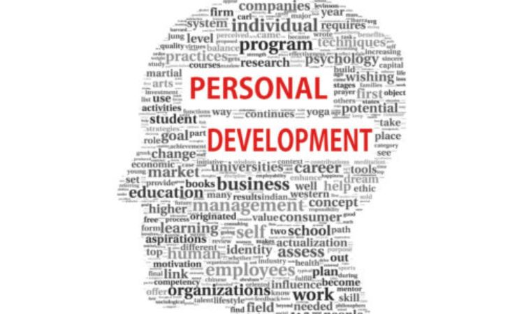 Personal and Professional Development Assignment Help