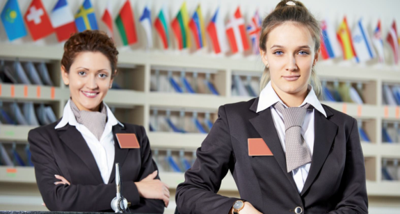 Tourism and Hospitality Management Assignment Help