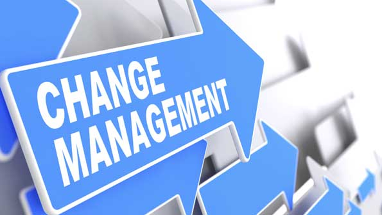 SBM1104 Leadership and Change Management Assignment Help
