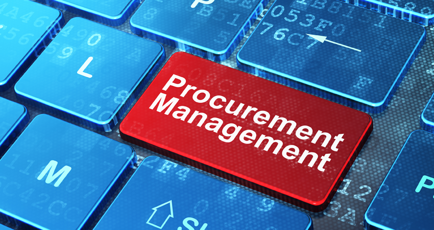 SBM1202 Project Quality, Risk and Procurement Management Assignments