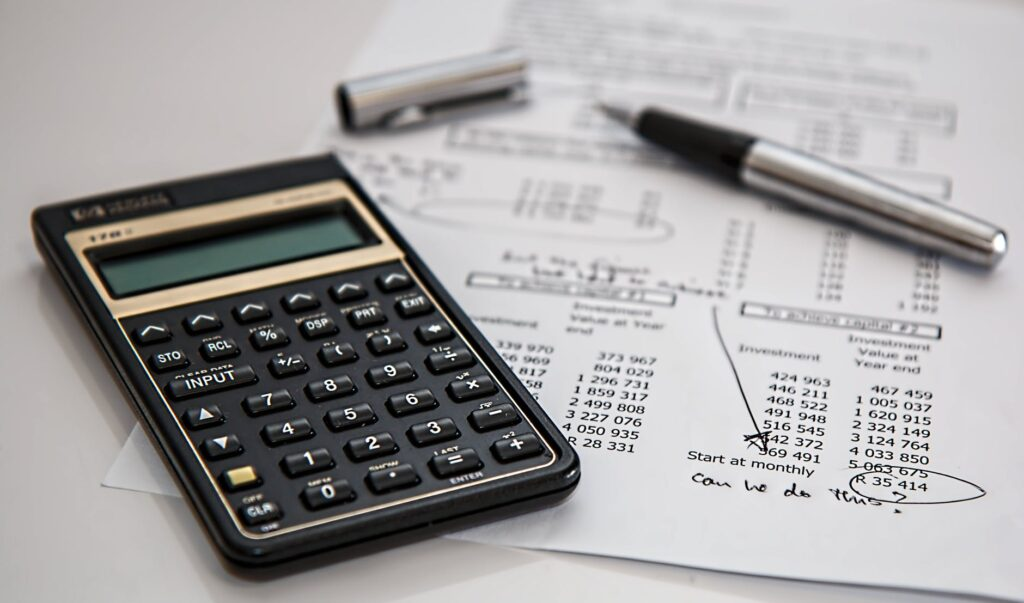 BSBFIM601 - Manage Finances Assignment Help