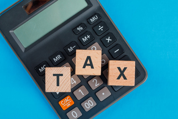 HI6028: Taxation Theory & Law Assignment Help